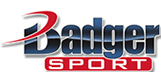 Badger Sport, Logo